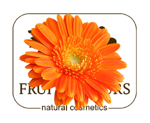 calendula and fnf ONLY